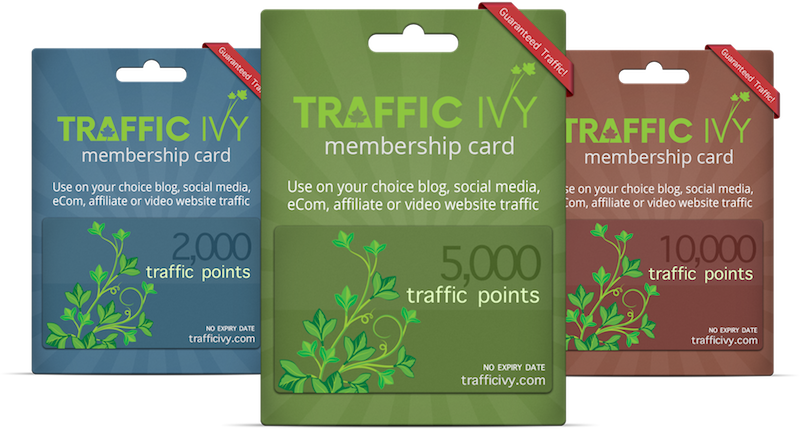 MembershipCard-Bundle-copy.png