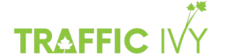 Traffic IVY logo copy